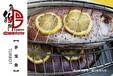 湖州烤鱼店加盟费1对1教学5天掌握月入3万元