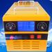 智能八核大功率捕鱼器,超声波大功率捕鱼器