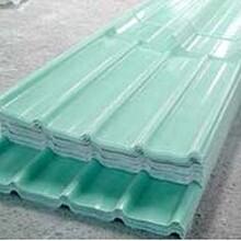 湖南郴州透明玻璃钢瓦大家都喜欢用哪个牌子?选