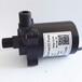热水循环泵ZX43C系列