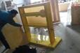 LX-038科技展品科普器材教學儀器-拔河比賽
