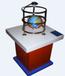 廠家直銷嘉育誠科技展品科普器材教學儀器-磁懸浮球2019年3月1日16:18更新