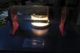 廠家直銷科技展品科普器材教學儀器海市蜃樓