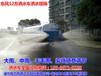海东地区东风12方洒水车制造商厂家
