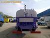 葫芦岛东风12方洒水车制造商厂家