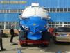 娄底东风5吨10吨吸污车环保局采购车型