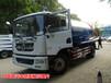 辽宁东风5吨10吨吸污车环保局采购车型