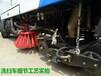 安徽东风天锦16吨洗扫车专业厂家直销订购