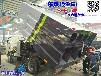 淄博道路扫路车品牌厂家直销订购