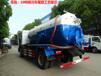 忻州东风4吨5吨真空吸粪车品牌厂家订购