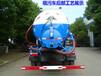 铜川东风4吨5吨真空吸粪车品牌厂家订购