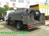 锦州东风6方高压清洗管道疏通车低价出售