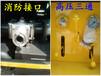 驻马店销售高压清洗车管道疏通车厂家优惠促销