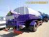 齐齐哈尔销售东风12方绿化洒水车好用又实惠市政环卫专供