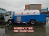 中卫东风4方高压清洗车厂家工厂直销订购
