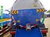 昌吉供应东风4吨5吨真空吸污车现车销售