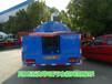 廊坊市东风小多利卡4方高压清洗车专业厂家现车订购