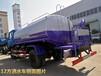 青铜峡市新款东风12吨洒水车现车优惠促销