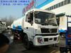 蚌埠市东风12吨绿化喷洒车新款现车销售