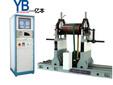 通用型动平衡机电主轴平衡机高精度传感器