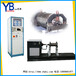 万向节平衡机涡流机专业动平衡机厂家销售