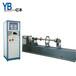 空调传动轴平衡机高转数动平衡机设备齐全效率高