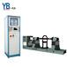 YB亿本YRD-1000汽车传动轴平衡机卧式平衡机