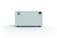 自貢ipad平板電腦充電柜價格是多少