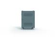 自貢ipad平板電腦充電柜廠家直銷