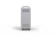 自貢ipad平板電腦充電柜生產廠家