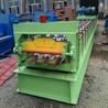 泉鑫智壓瓦機械有限公司1025樓承板成型設備