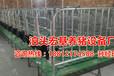 优质的母猪限位栏厂家带复合漏粪地板的限位栏生产厂家