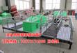福州养猪设备厂家供应养猪设备有哪些母猪产床多少钱一套
