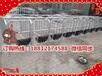 重庆养猪设备厂家出售十个猪位一组的定位栏厂家限位栏批发