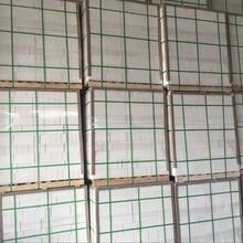 郑州荣盛窑炉耐火材料厂从事耐火砖,耐火浇注料,耐火纤维板,不定型耐火材料生产销售