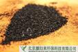 石家庄果壳活性炭《水处理工业葡萄糖价格》