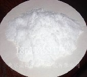 工业葡萄糖价格,唐山工业葡萄糖厂家