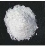 工业葡萄糖的含量,石家庄工业葡萄糖厂家