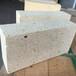 一級高鋁G-5耐火磚砌筑各種窯爐用的耐火材料廠家直供