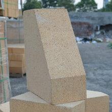 热风炉用耐火砖四季火现货一级、二级、三级高铝砖量大从优图片