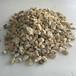 耐火骨料廠家直銷各種規格含量骨料信譽好質量優價格低