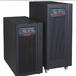 UPS不间断电源SANTAK山特C10KS10KVA/9000W延时2小时在线式