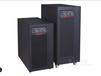 UPS不间断电源SANTAK山特3C15KS15KVA/12KW延时1小时在线式