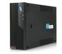 山特ups电源后备式不间断MT1000-PRO1000VA/600W全自动延时稳压