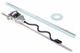 高分辨率光栅编码器MicroE编码器MII6000系列