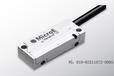 MicroEEncodersVeratus系列光栅编码器
