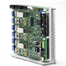 VAREDAN线性放大器,驱动音圈电机、直驱电机,空气轴承。