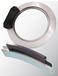 Applimotion品牌的直驱无刷电机组件、直线电机组件