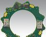 MicroE光栅编码器微型编码器高分辨率编码器