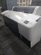 出售二手打印机7880C爱普生图片
